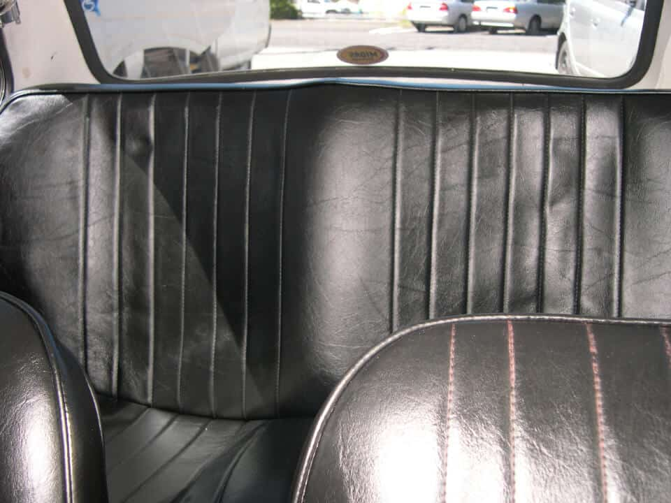 City Trim-Car-black-seat-repairs-covers