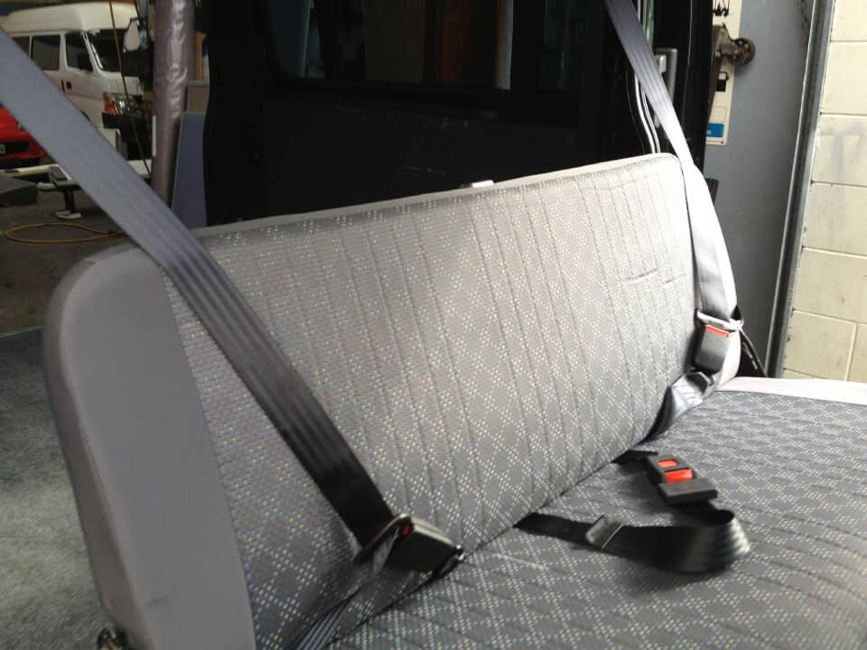 City Trim-Car-seat-repairs-covers