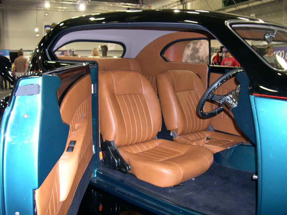 hot-rod-leather-car-seats-City-Trim