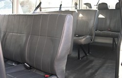 City-Trim-Speciality car works Seats-roof linings-carpeting-tonneau-covers-van-seats