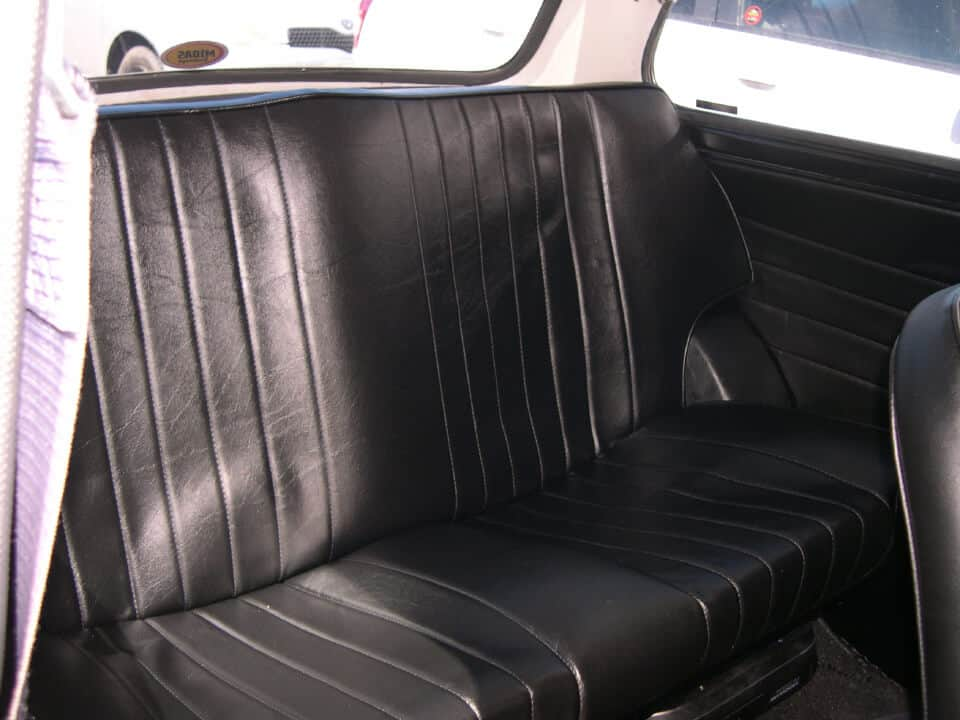 City Trim-Car-seat-repairs-covers-leather-black