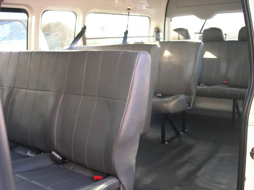 City-Trim-Car-van-seatbelts-Car-Seat-repairs