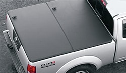 CityTrim tonneau-covers Services